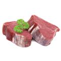 Meso i mesne prerađevine
